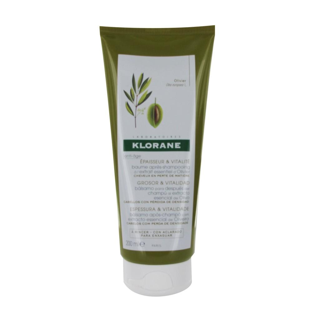 Balsam protector comun