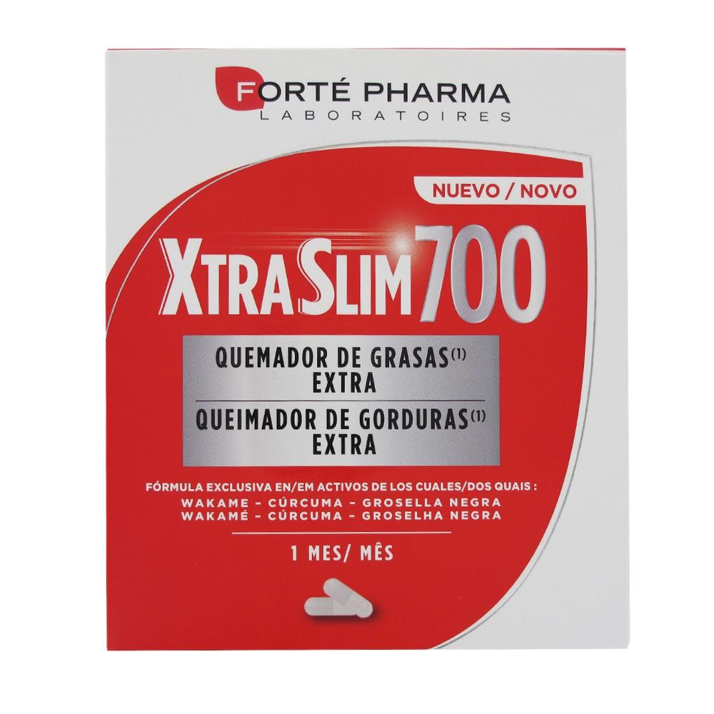 productos quemagrasas efectivos farmacia