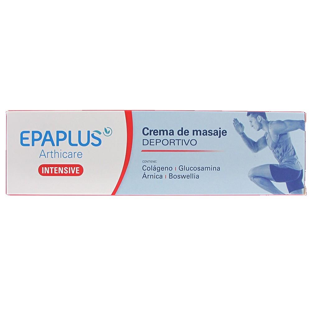 Epaplus Arthicare Intensive crema de masaje 250ml