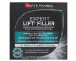 Forte Pharma Expert Lift Filler 10 Shots bebibles