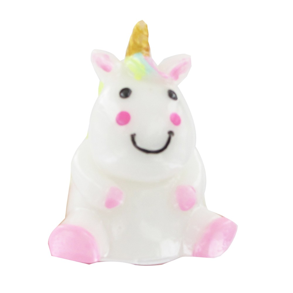 Lip balm unicorn