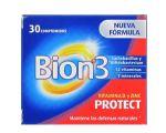 Bion3 Protect 30 comprimidos