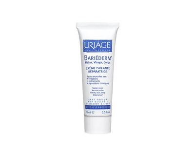 Uriage Bariederm Crema 75 ml