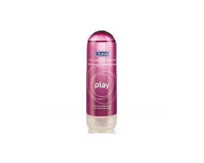 Durex Play gel masaje 200 ml