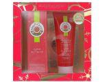 R&G Eau de parfum Fleur de Figuier 30ml + gel ducha 50ml