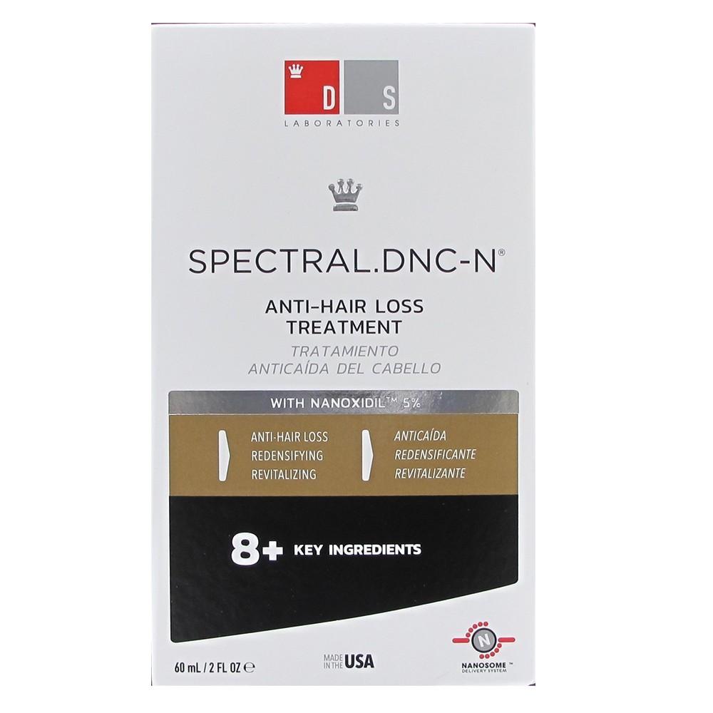 DS healthcare iberica Spectral DNC N 60ml
