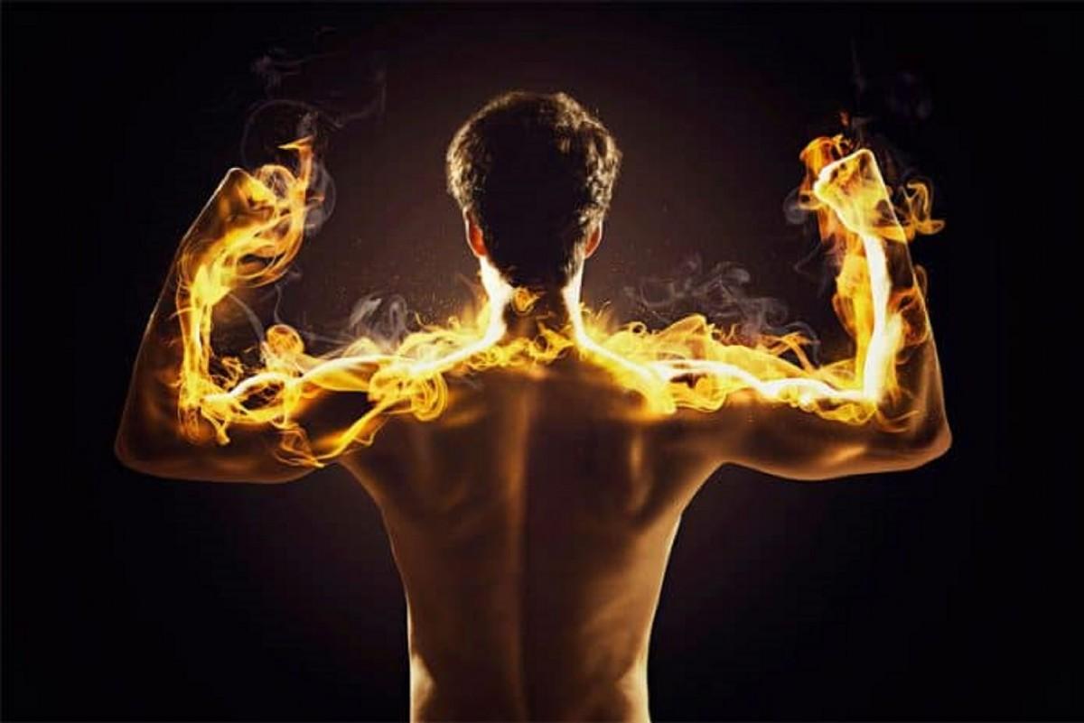 ¿Cómo un termogénico puede ayudarte a perder peso?