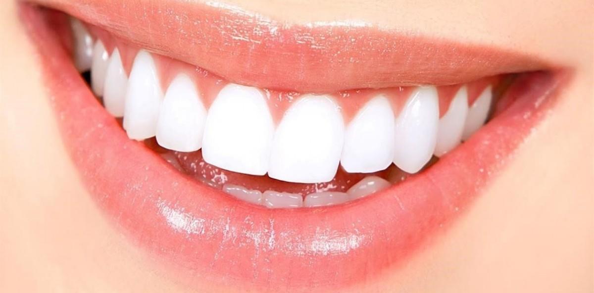 Consigue ya unos dientes más blancos