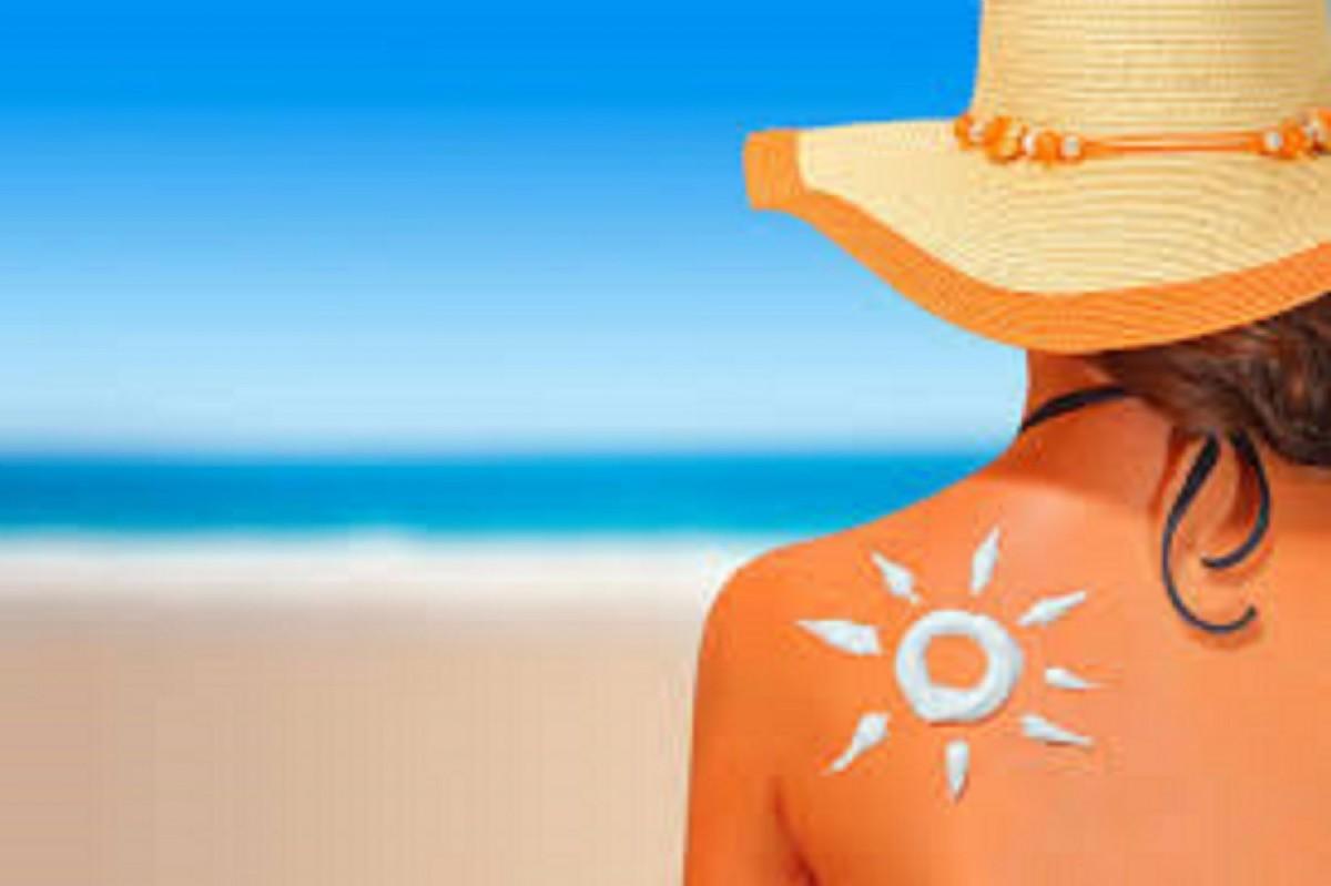 Mitos y verdades sobre las cápsulas para el sol