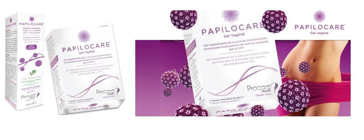 ¿Sabes por qué Papilocare es un producto tan especial?